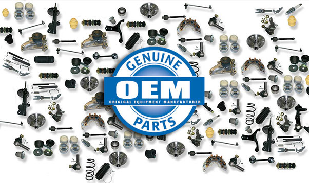 BigMouthDIrect-OEM-Parts.jpg