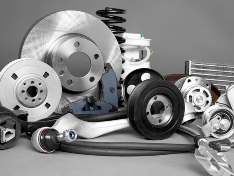 Buying-Used-Car-Parts-Online.jpg
