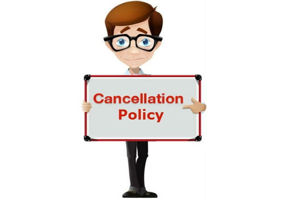 cancellation-policy.jpg